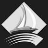 Logo Crêperie Belle Isle